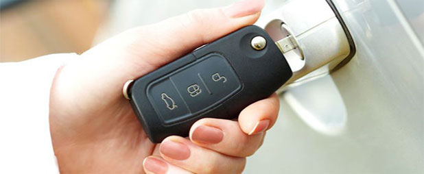 car-key-locksmith